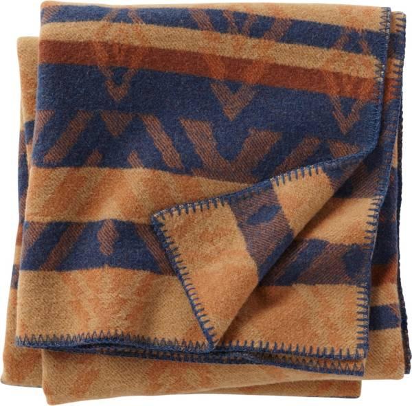 Alpine Design Ember Mountain Blanket product image