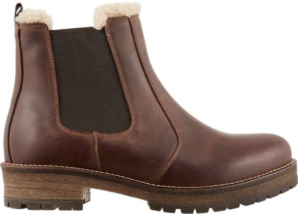 Alpine Design Women's Concetta Casual Boots product image