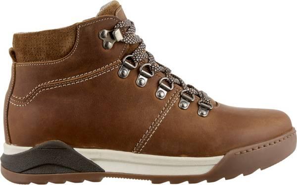 Alpine Design Women's Fiamnata Hiking Boots product image