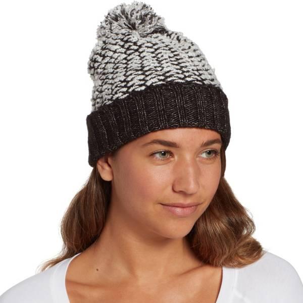 Alpine Design Women's Chunky Pom Beanie product image
