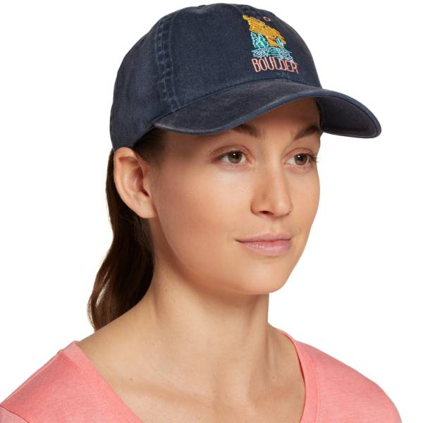 Alpine Design Women's Colorado Hat product image