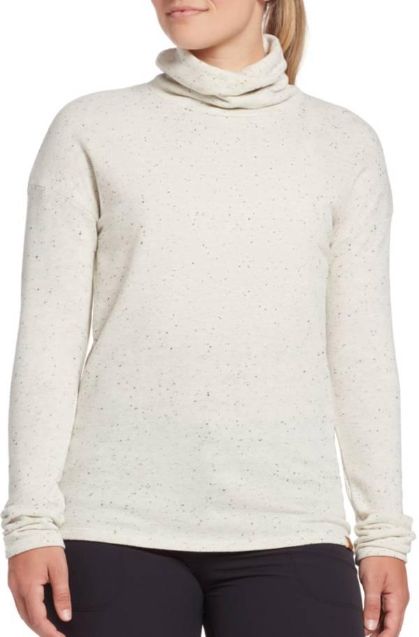 Alpine Design Women's Birch Ridge Pullover product image