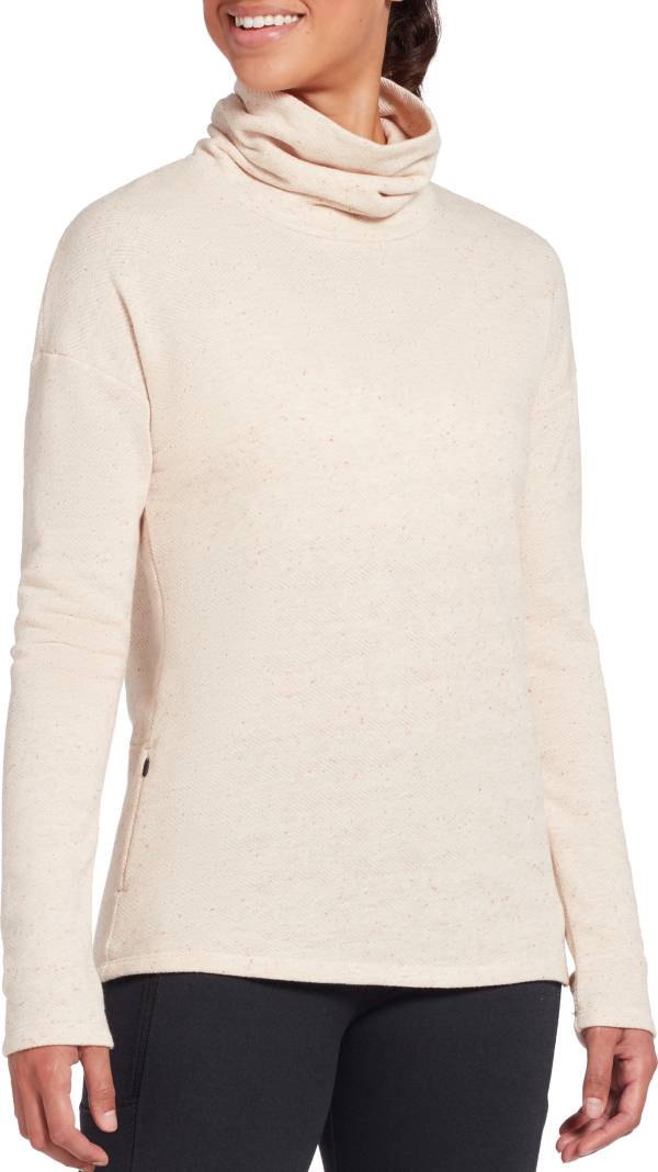 Alpine Design Women's Birch Ridge Pullover product image