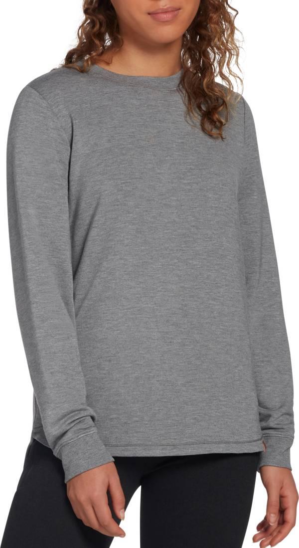 Alpine Design Women's Crewneck Pullover Sweatshirt product image
