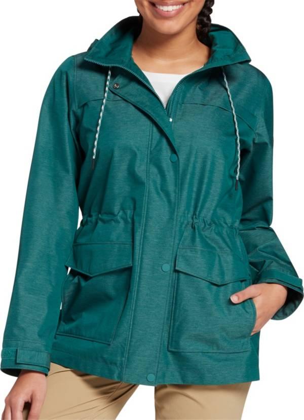 Alpine Design Women's Free Climb Rain Jacket product image