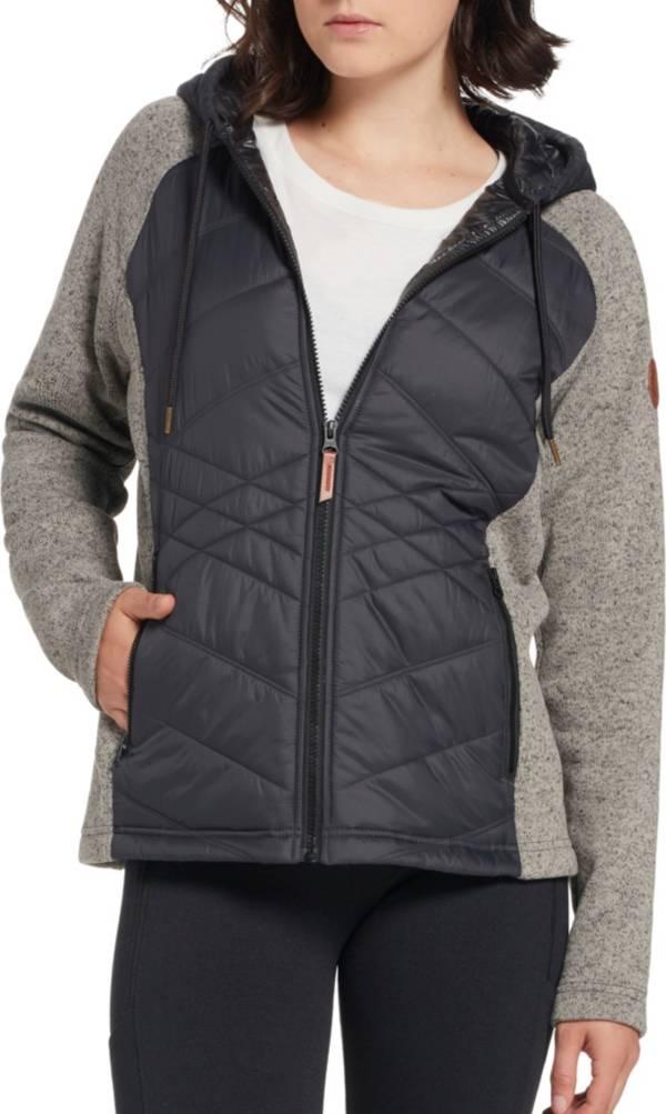 Alpine Design Women's Hazel Mountain Fleece Jacket product image