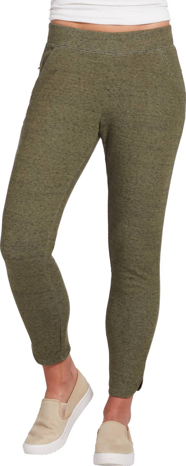 Alpine Design Women's Knit Travel Pants product image