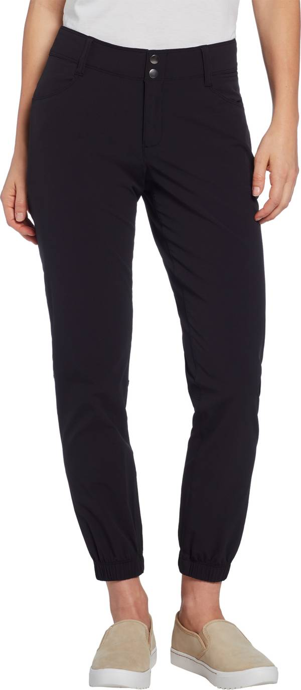 Alpine Design Women's All Day Tech Joggers product image