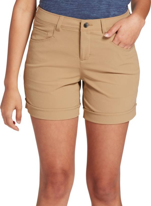 Alpine Design Women's All Day Tech Shorts product image