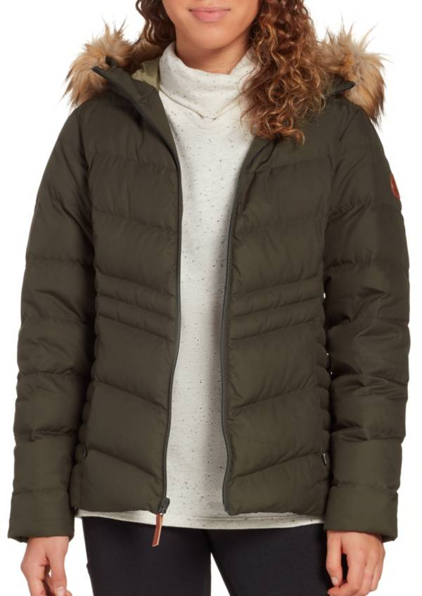 Alpine Design Women's Laurel Ridge Down Jacket product image