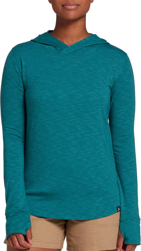 Alpine Design Women's Sun Knit Hoodie product image