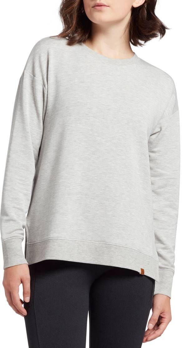 Alpine Design Women's Panorama Crew Sweatshirt product image