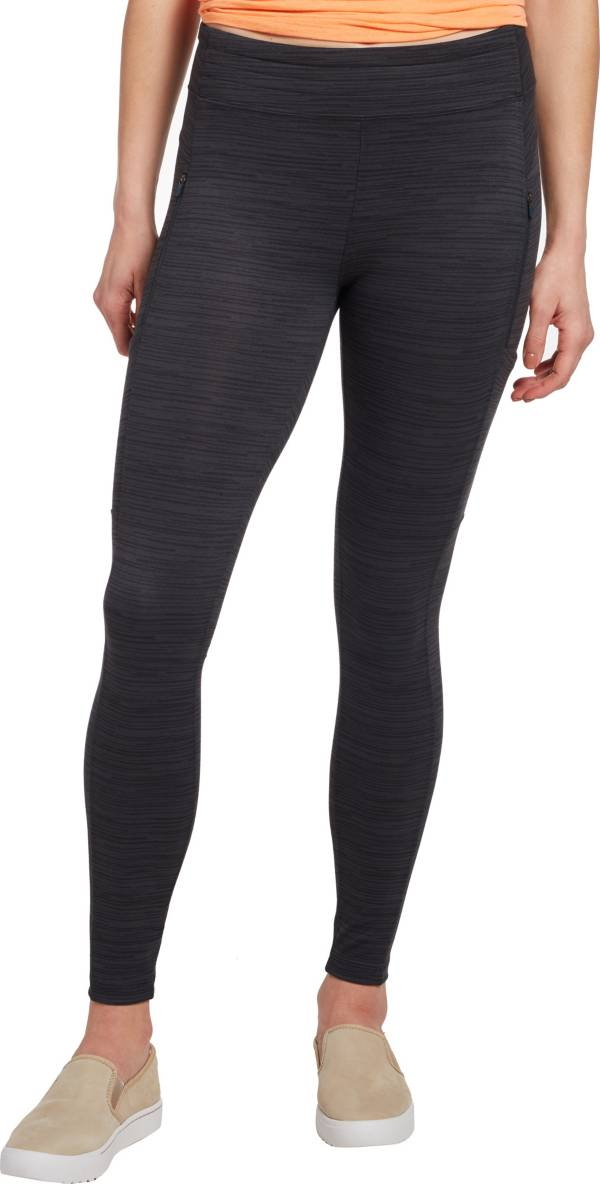 Alpine Design Women's Sun Knit Tights product image