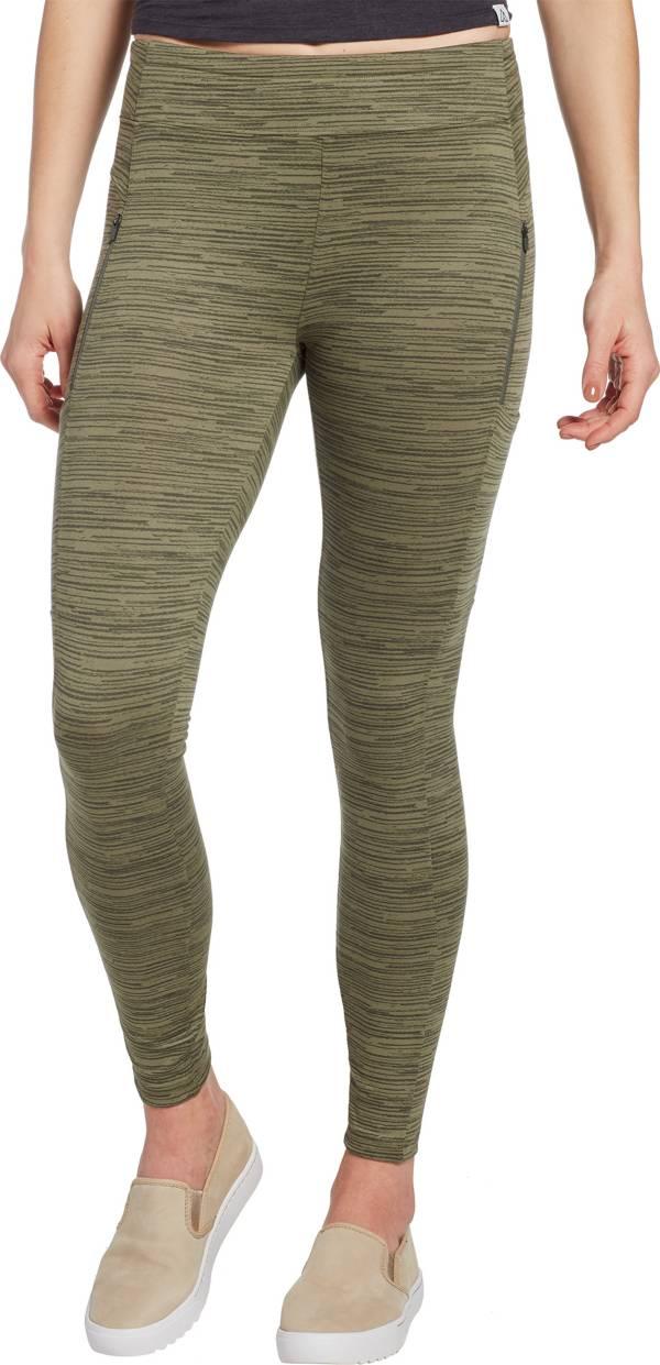 Alpine Design Women's Sun Knit Tights product image