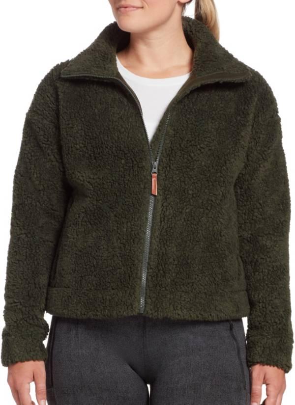 Alpine Design Women's Talia Ridge Sherpa Jacket product image
