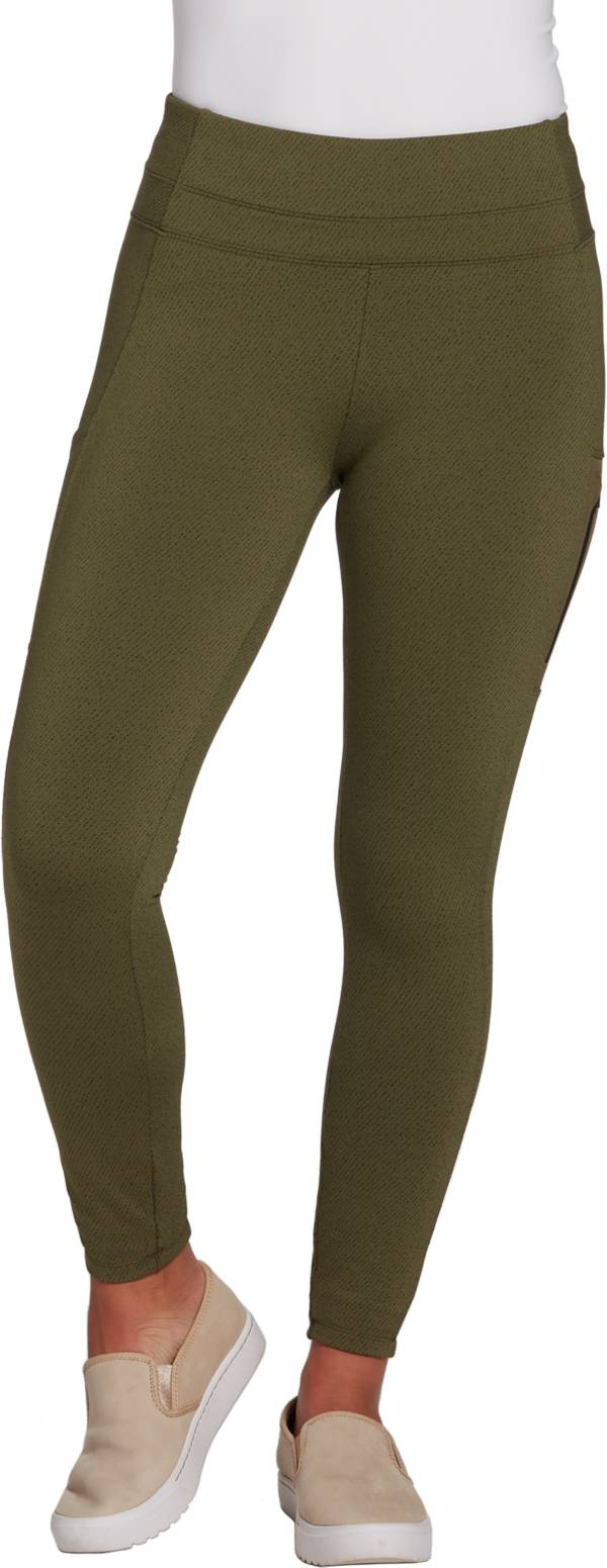 Alpine Design Women's Lightweight Tights product image