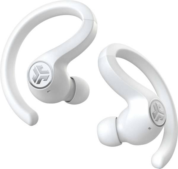 Jlab Audio Jbuds Air Sport True Wireless Earbuds product image