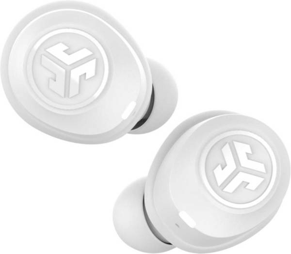 Jlab Audio Jbuds Air True Wireless Earbuds product image