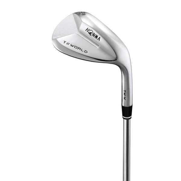Honma TW-X Irons – (Steel) product image