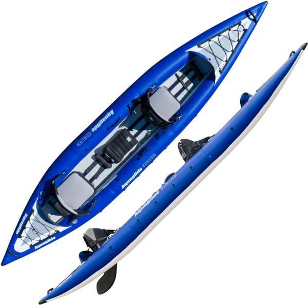 Aquaglide Chelan 155 HB Inflatable Kayak product image