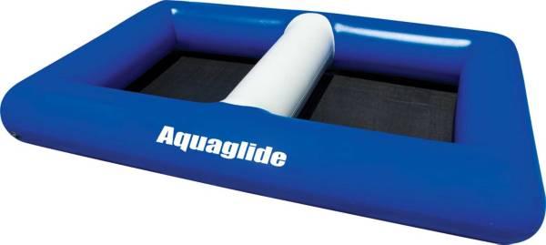 Aquaglide Delta 10 4-Person Splash Station product image
