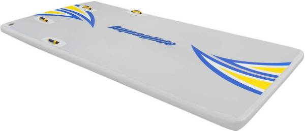 Aquaglide Speedway 10 5-Person Platform product image