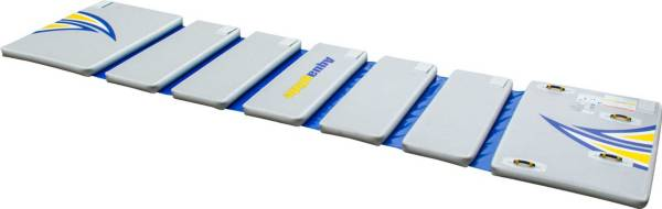 Aquaglide Walk on Water 8-Person Platform product image