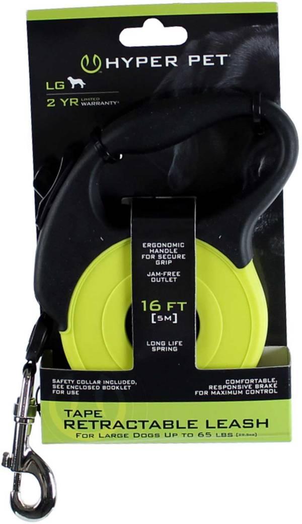 Hyper Pet Premium Retractable Dog Leash product image