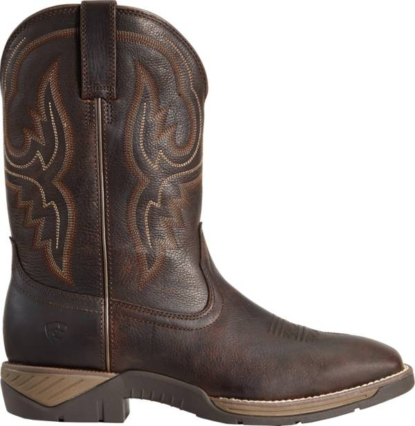 Ariat Men's All Day Western Boots product image
