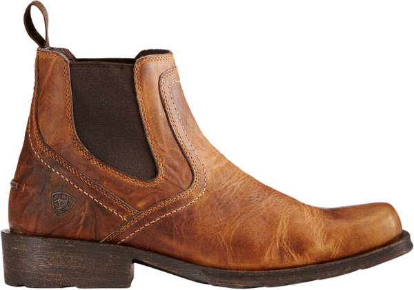 Ariat Men's Midtown Rambler Casual Boots product image