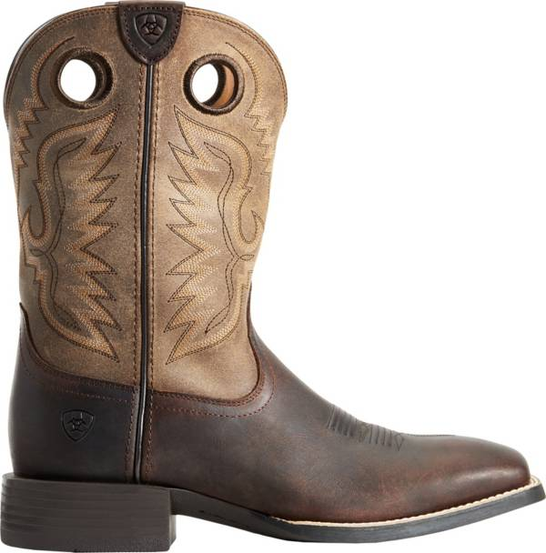 Ariat Men's Sport Ranger Western Boots product image