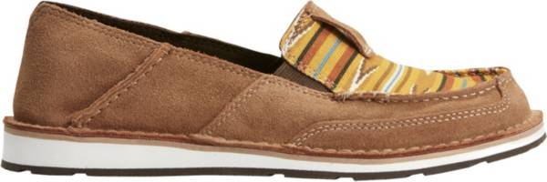 Ariat Women's Cruiser Casual Shoes product image