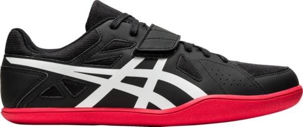 ASICS Hyper Throw 3 Track and Field Cleats product image