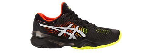 sports shoes 9e126 d0b5e ASICS Men s GEL-Court FF 2 Tennis Shoes. noImageFound. Previous