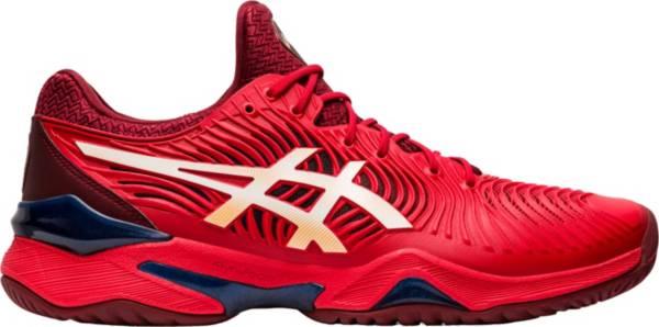 ASICS Men's GEL-Court FF 2 Tennis Shoes product image