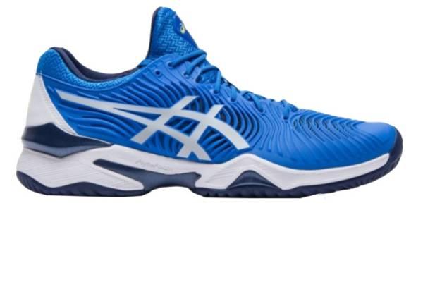 ASICS Men's Court FF 2 Novak Tennis Shoes product image