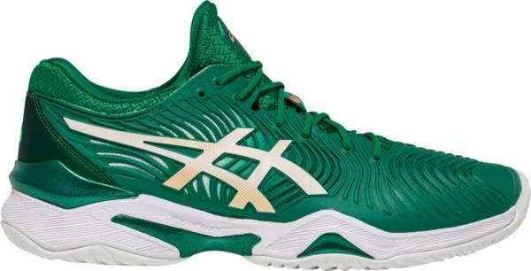 ASICS Men's Court FF Novak Tennis Shoes product image