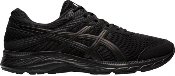 ASICS Men's GEL-Contend 6 Running Shoes product image