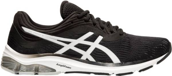 ASICS Men's GEL-Pulse 11 Running Shoes product image