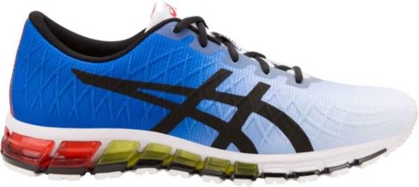 ASICS Men's GEL-Quantum 180 4 Running Shoes product image