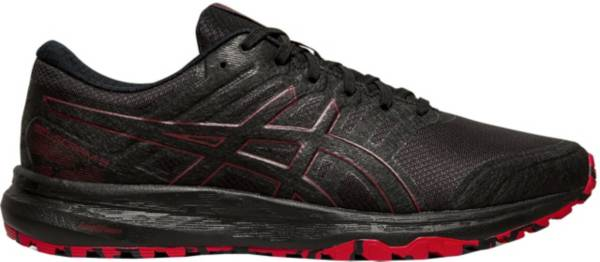 ASICS Men's GEL-Scram 5 Trail Running Shoes product image