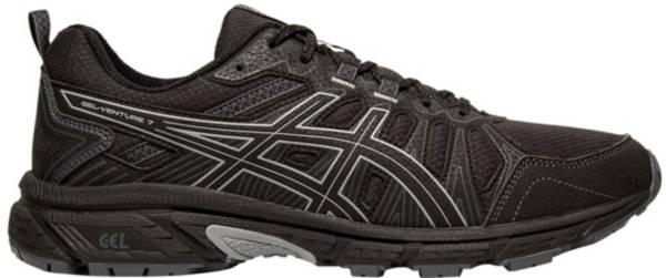 ASICS Men's GEL-Venture 7 Trail Running Shoes product image