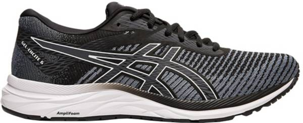 ASICS Men's GEL-Excite 6 Twist Running Shoes product image