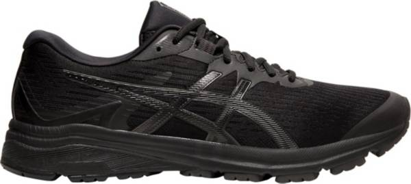 ASICS Men's GT-1000 8 Running Shoes product image
