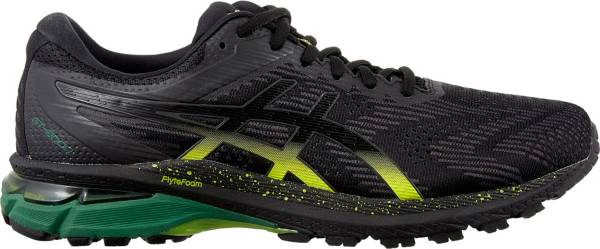 ASICS Men's GT-2000 8 Running Shoes product image