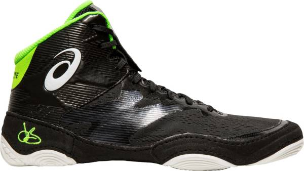 ASICS Men's JB Elite IV Wrestling Shoes product image