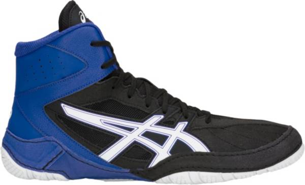 ASICS Men's Matcontrol Wrestling Shoes product image