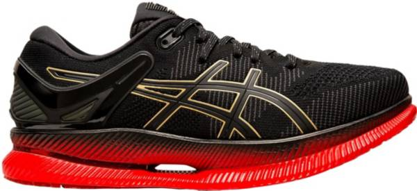 ASICS Men's METARIDE Running Shoes product image