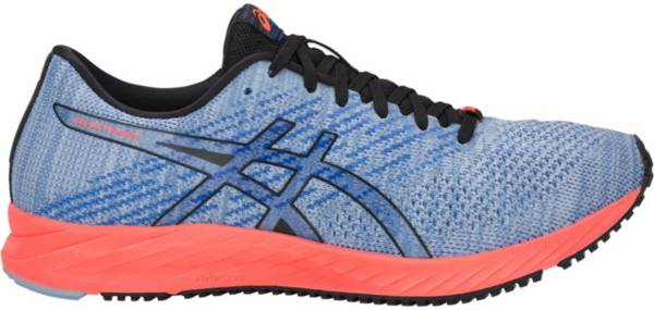 ASICS Women's GEL-DS Trainer 24 Running Shoes product image