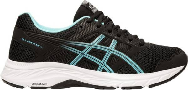 ASICS Women's GEL-Contend 5 Running Shoes product image